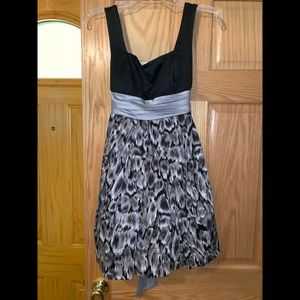 snowball/homecoming dance dress